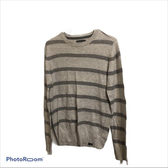 Men's Aeropostale sweater !